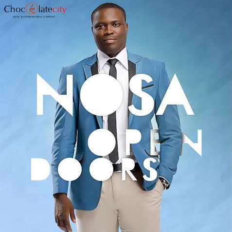 Nigerian Inspiration Songs Motivation songs - nosa Omoregie - always pray for you 3