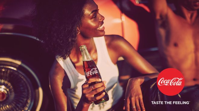 Get the best version of TASTE THE FEELING by Coca cola | The Lyrics, The Instrumental (or soundtrack). The Audio download is also included.