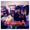 Photo of 2Baba, LekanA, and Sound Sultan