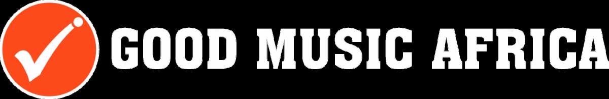 Good Music Africa