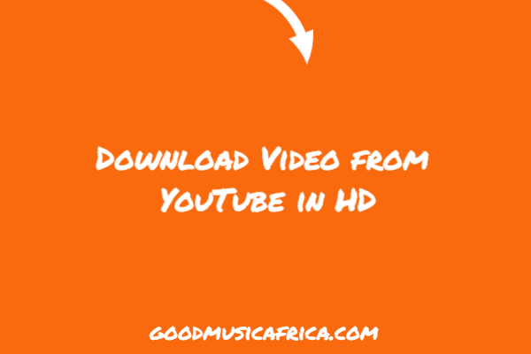 Download Westlife album by: Downloading Video from YouTube in HD