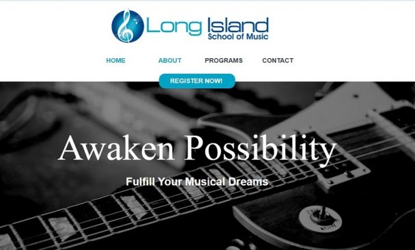 Why Long Island School Of Music Is Worth Your Attention